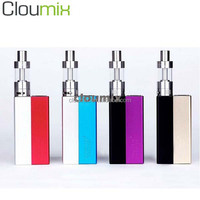 Hot Selling Innokin disrupter Mod VV VW Mechanical Mod 50w Vw Mod Vapor E Cig MVP 3.0 Pro on sale