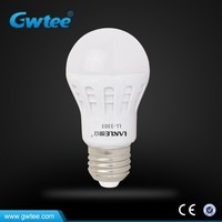 2015 new products Home energy saving led bulb light