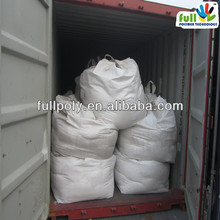Hoyonn Barite Ore Powder For Coating