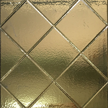 New design 300x300mm golden ceramic <strong>tiles</strong> wall <strong>tiles</strong>