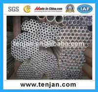 Hot Sale!!! carbon steel pipe! carbon steel pipe price! carbon steel tube! made in China 17years manufacturer