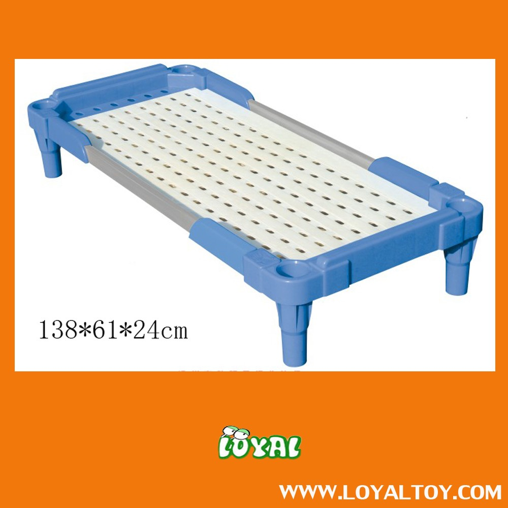 2016 NEW STYLE child bedroom furniture,kids cot,daycare cot,KIDS BED