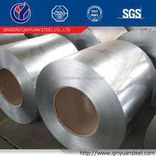 prepainted steel plate weight z100/gi, galvanized steel coil sgcc sgcd sghc