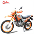 Chongqing Cheap 250CC Dirt Bike 250cc New Bross with Invert Shock Absorber For Sale MX250B
