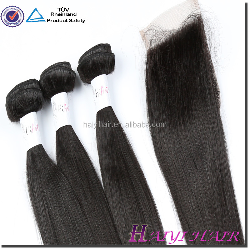 Large Stocks Wholesale Price Hot Sale Unprocessed Virgin Human Hair Vietnam