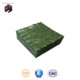 hot selling 10 sheets kosher green nori/seaweed