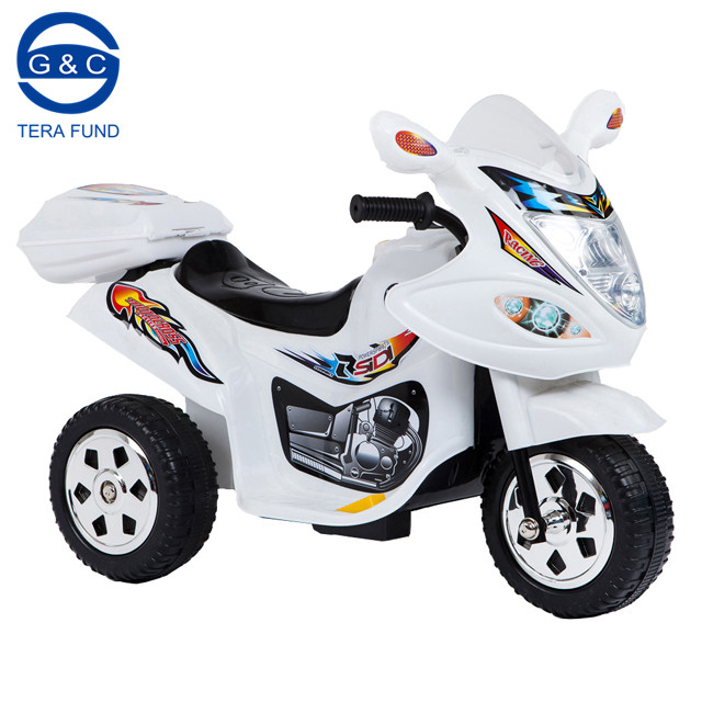 Hot sell cheap price kids motorbike for sale