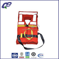 Various Models Marine Life Jacket