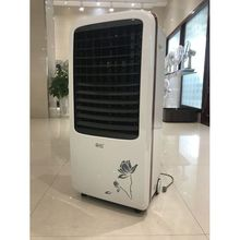 High quality fashion Hihg quality water defrosting air cooler