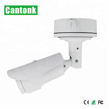 CantonkSuper Starlight Internal POE Bullet 60m IR IP Camera Real WDR