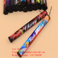 Hot in Japen hookah shisha electronic cigarette, disposable e-hookah in 500 puffs