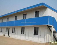 China wholesale sunfast long span zinc corrugated roofing sheet / aluminium price per kg
