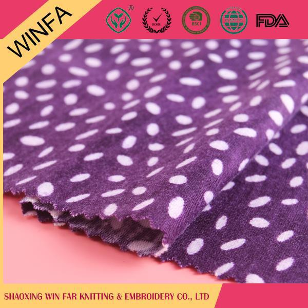 Best selling Fabric Manufacturer Fashion Plain polyester ruffle fabric