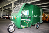 auto rickshaw price/piaggio ape for sale/used cars auction in japan