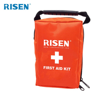 fishing boat minor major accident emergencies outdoor personal medicine first aid kit