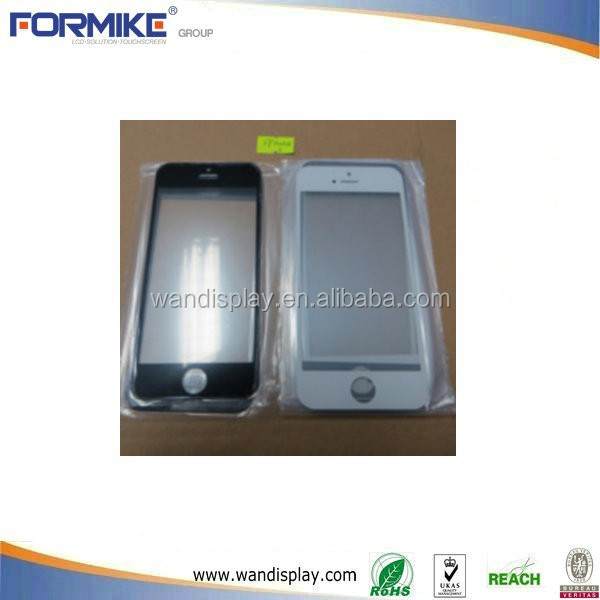 replacement parts accessory accessories glass lens for iphone 5 5G 5S 5C