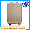 Luggage bag,travel luggage bags,abs luggage