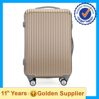 Luggage Bag Travel Luggage Bags Abs