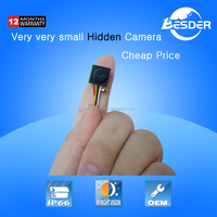 Good Quality With Cheap Price All Types Hidden Camera Hot Sale In India
