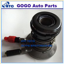 High quality Central Slave Cylinder clutch Hydraulic Bearing for BLAZER S10 15742944 510004110 CS360058