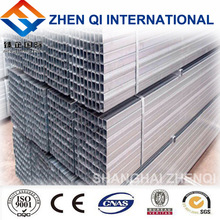 China Good Quality Square Steel Tube For Building Usage