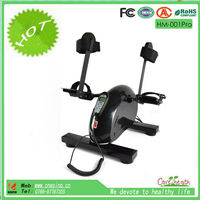 Hot Sale in UK Pedal Trainer /Bike Trainer Magnetic