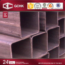 metallic pipe seamless smls 34mm seamless steel pipe tube for solid wood