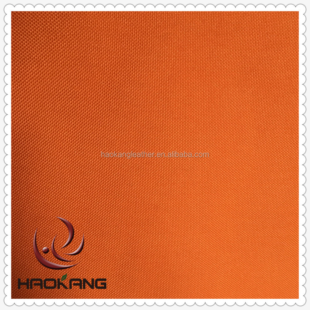 300D Promotional Minimatt Fabric From China Online Suppliers