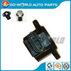 /product-detail/new-tps-throttle-position-sensor-13420-61b00-198500-0450-for-suzuki-swift-60588891057.html