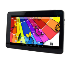 high quality 9 inch MID Quad core 800*480 screen android 4.4 jelly bean tablet pc