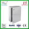 sheet metal fabrication custom OEM outdoor electric cabinet ip54/cabinet electric enclosure