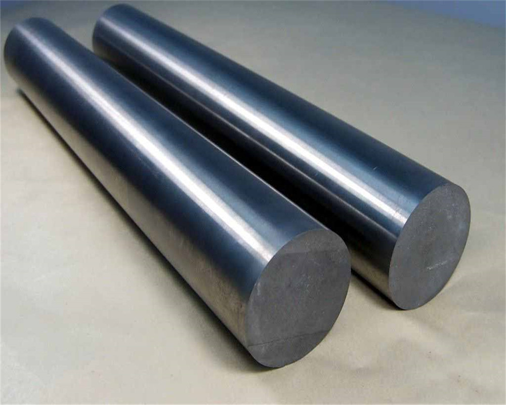 High quality 201 304 Stainless Steel Bar / Stainless Steel Rod