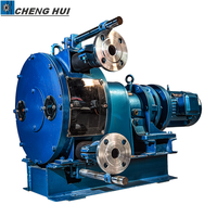 industrial peristaltic pump price hose pumps for slurry concrete peristaltic Industrial hose pump