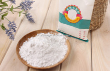 price baking soda chemical formula