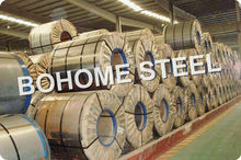 316stainless steel sheet coil plate 304 410 430 prices