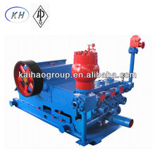 triplex F-1000 mud pump