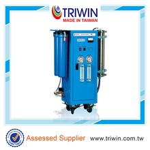 LST-800 Water Purification 800 GPD Commercial RO System Water Filtration Machine