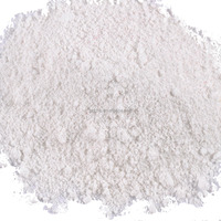 good quality titanium dioxide rutile white used for glass coating/plastic/papermaking