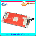 OEM Lcd assembly for iPhone 6s Lcd Screen Touch with frame ,mobile phone lcd For iPhone 6s