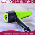 Household Hair Dryer hair dryer professional salon