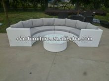 Canadian new promotion comfortable Home rattan Furniture for sale