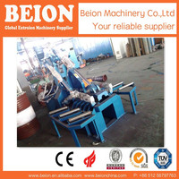 TIRE RECYCLING MACHINE/ TIRE CUTTER