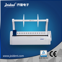 Dental Autoclave package used medical pouch sealing machine