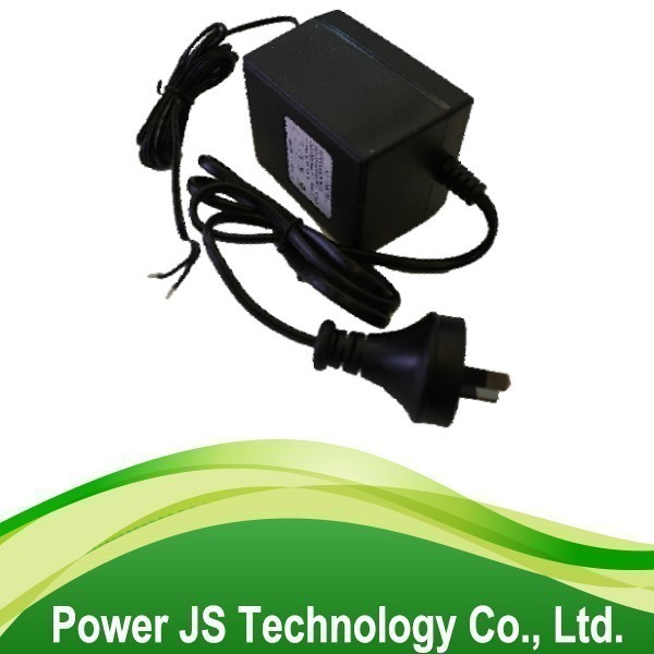 ac dc adaptor 14v 300ma 500ma 800ma 1500ma linear power adapter