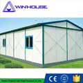 Prefabricated modern house prefabricated house modular light steel structure building