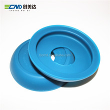Food grade Customized Silicone bottom of cups Sleeve