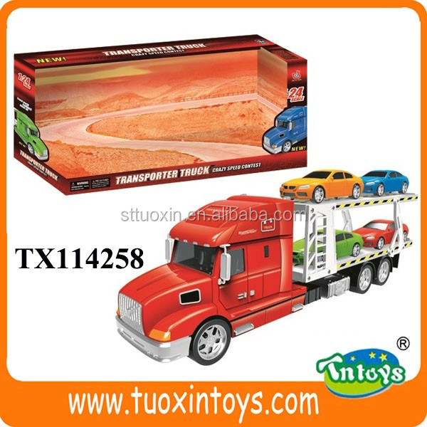 1 32 scale toy trucks, 1 32 diecast model cars, OEM diecast car model