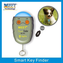 MS-SKF01 Smart Anti-lost Key Finder Tracker with Bluetooth