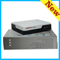 azbox bravissimo twin hd /tocomfree s928s receiver iks sks free for South America
