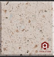 quartz slab for bathroom tops kitchen countertops and bartops